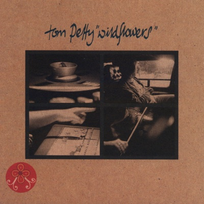 Wildflowers - Tom Petty album