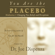 Dr. Joe Dispenza - You Are the Placebo Meditation 1: Changing Two Beliefs and Perceptions