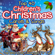 Various Artists - Top 40 Childrens Christmas Carols & Songs - The Best Xmas Favourites for Kids