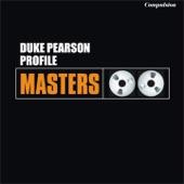 Duke Pearson - Black Cofee