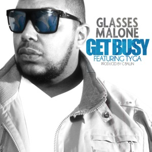 Get Busy (feat. Tyga) - Single Mp3 Download