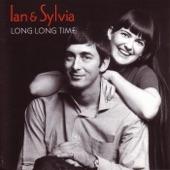Sylvia - Lovin' Sound