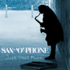 Just Good Music - Saxophone