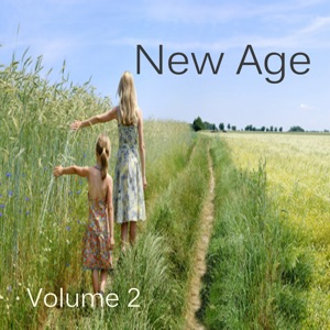 New Age - Song for the Seagulls