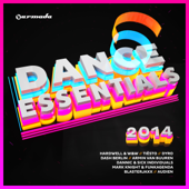 Dance Essentials 2014 - Armada Music
