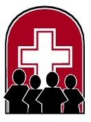 St. John's Lutheran Church, Oak Creek Podcast