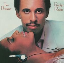 View album Rockin' Radio (Bonus Track Version)