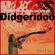 Didgeridoo Spirit - Spontaki