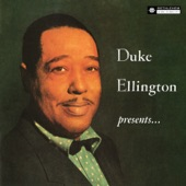 Duke Ellington - Frustration
