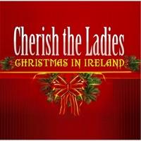 Christmas in Ireland by Cherish the Ladies on Apple Music