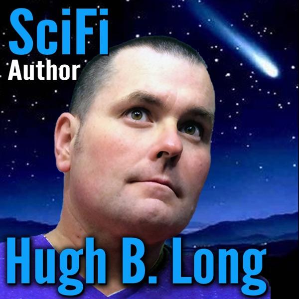 Hugh B. Long