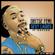 Sexy Ladies (feat. DaVido) - Oritsefemi