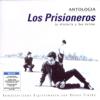 Los Prisioneros - Los Prisioneros - Su Historia y Sus Éxitos ilustración
