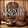 Country Knights