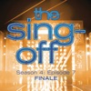 The Sing-Off: Season 4, Episode 7- Finale