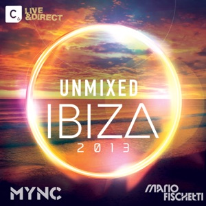 Ibiza 2013 (Unmixed)