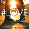 #Love - Various Artists