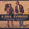 Kabul Express Original Soundtrack