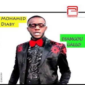 Mohamed Diaby - Zouloukalanani