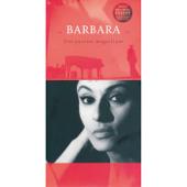 BD Music Present Barbara: une passion magnifique (Live)