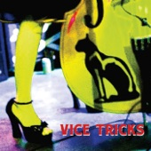 Vice Tricks - Devil Eyes