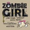 Erin Leigh Bushko - The Tragedy OF Zombie Bear