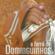 Capim Novo (feat. Genival Lacerda) - Dominguinhos
