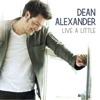 Dean Alexander
