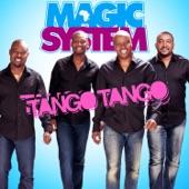 Tango Tango - Single