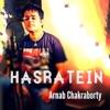 Hasratein Single