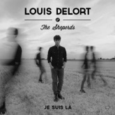 Je suis là - Single