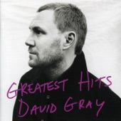 David Gray - You're The World To Me
