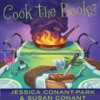 Cook the Books: A Gourmet Girl Mystery, Book 5 (Unabridged)