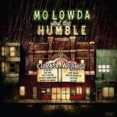 Mo Lowda & the Humble - Lunar Guidance