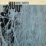 Wayne Shorter - Mahjong