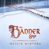 Austin Wintory - How Did It Come to This?