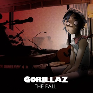 The Fall Mp3 Download