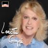 Collection: Loretta Goggi - Loretta Goggi