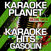 Kvinde Min (Karaoke Version) [Originally Performed By Gasolin]
