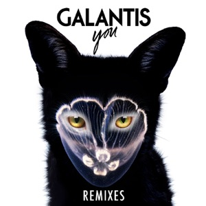 You Remixes - EP Mp3 Download