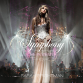 Time To Say Goodbye Live Sarah Brightman - Sarah Brightman