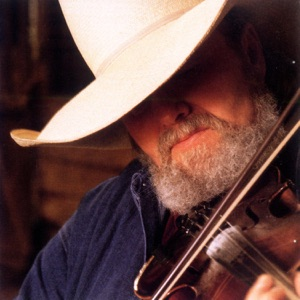 Charlie Daniels - My Baby Plays Me Just Like a Fiddle - Line Dance Music