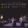 Live Two Five