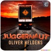 Juggernaut - Single