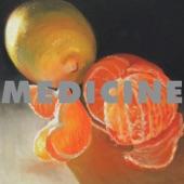 Medicine - Burn It
