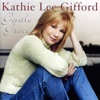 Kathie Lee Gifford - Gentle Grace Album