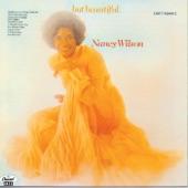 Nancy Wilson - Prelude To A Kiss