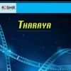 Tharaya