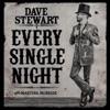 Every Single Night feat Martina McBride Single