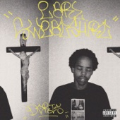 Earl Sweatshirt - Burgundy (feat. Vince Staples)